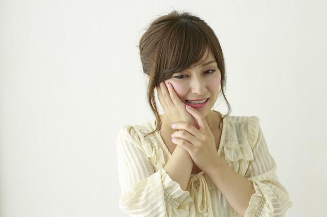 エムズ歯科コピオ歯が痛い、虫歯治療大人になると気付きにくい虫歯