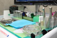 エムズ歯科コピオ歯が痛い、虫歯治療歯を失う原因の2大要素の虫歯