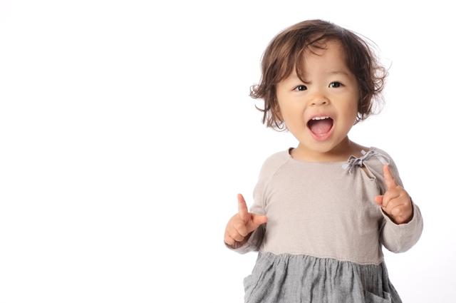 エムズ歯科コピオキッズクラブは子供の歯を守る歯科クラブ
