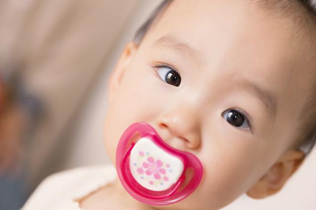 エムズ歯科コピオ歯並びを治したい矯正治療が必要になるお子さんのクセ