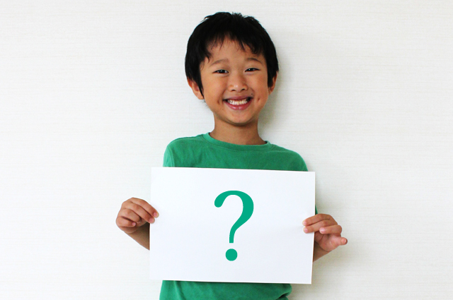エムズ歯科コピオ歯並びを治したい子供の矯正は何歳から?