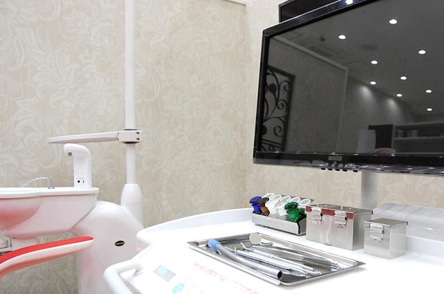 エムズ歯科コピオ歯をキレイにしたい審美治療でできること